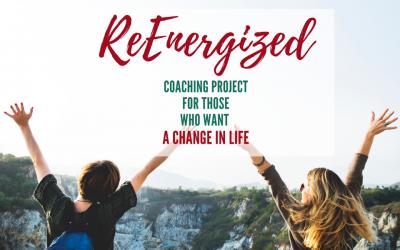 ReEnergised – zainspiruj się do działania!